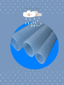 Development trend and direction of food grade silicone tube industry