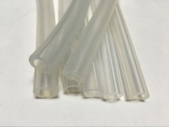 BH00 platinum silicone tube pump